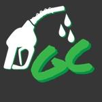 nuh design logo.png