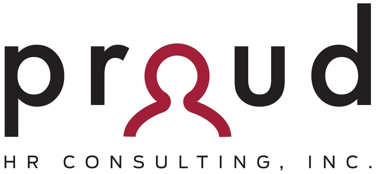 PHR CONSULTING INC.