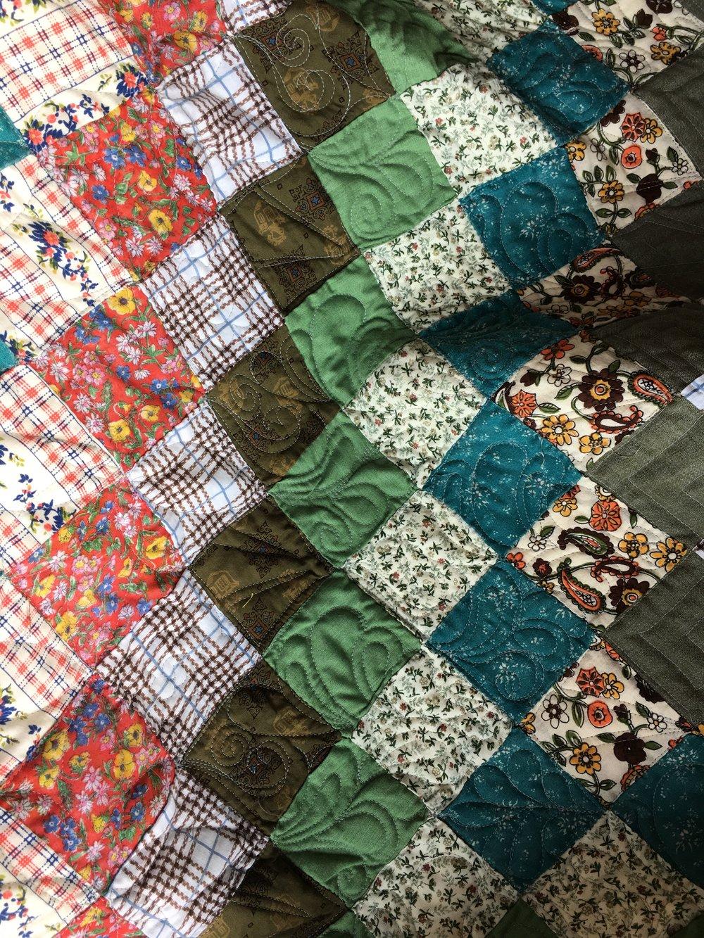 Pent's quilt details.JPG