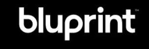 Bluprint logo.JPG
