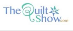The Quilt Show logo.JPG