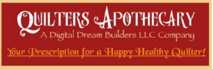 Quilters Apothecary logo.JPG