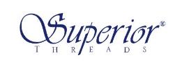 Superior Threads Logo.JPG