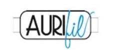 Aurifil logo.JPG