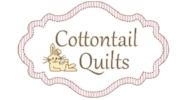 Cottontail logo.JPG