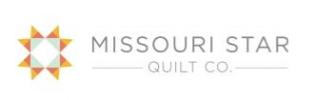 Missouri Star Logo.JPG