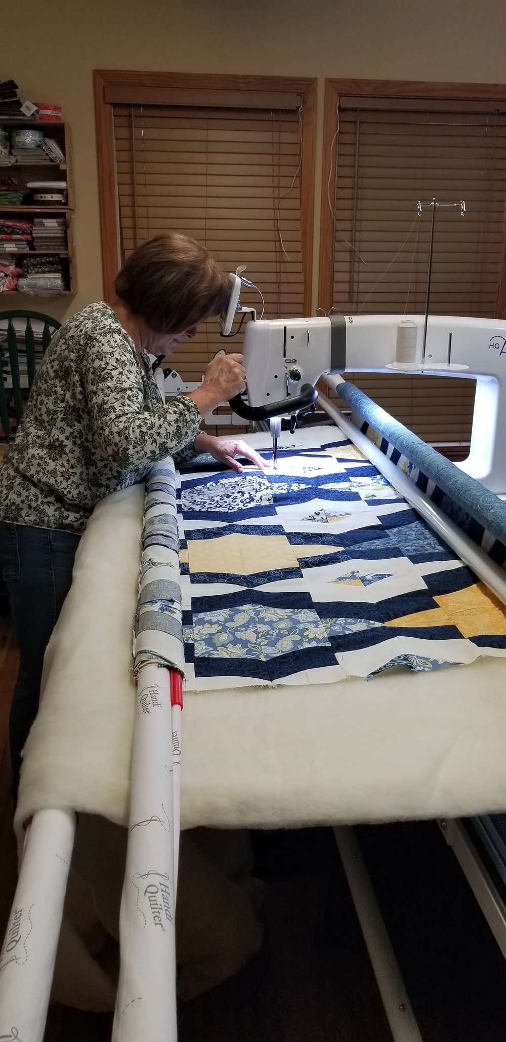 Pam Quilting 2.jpg