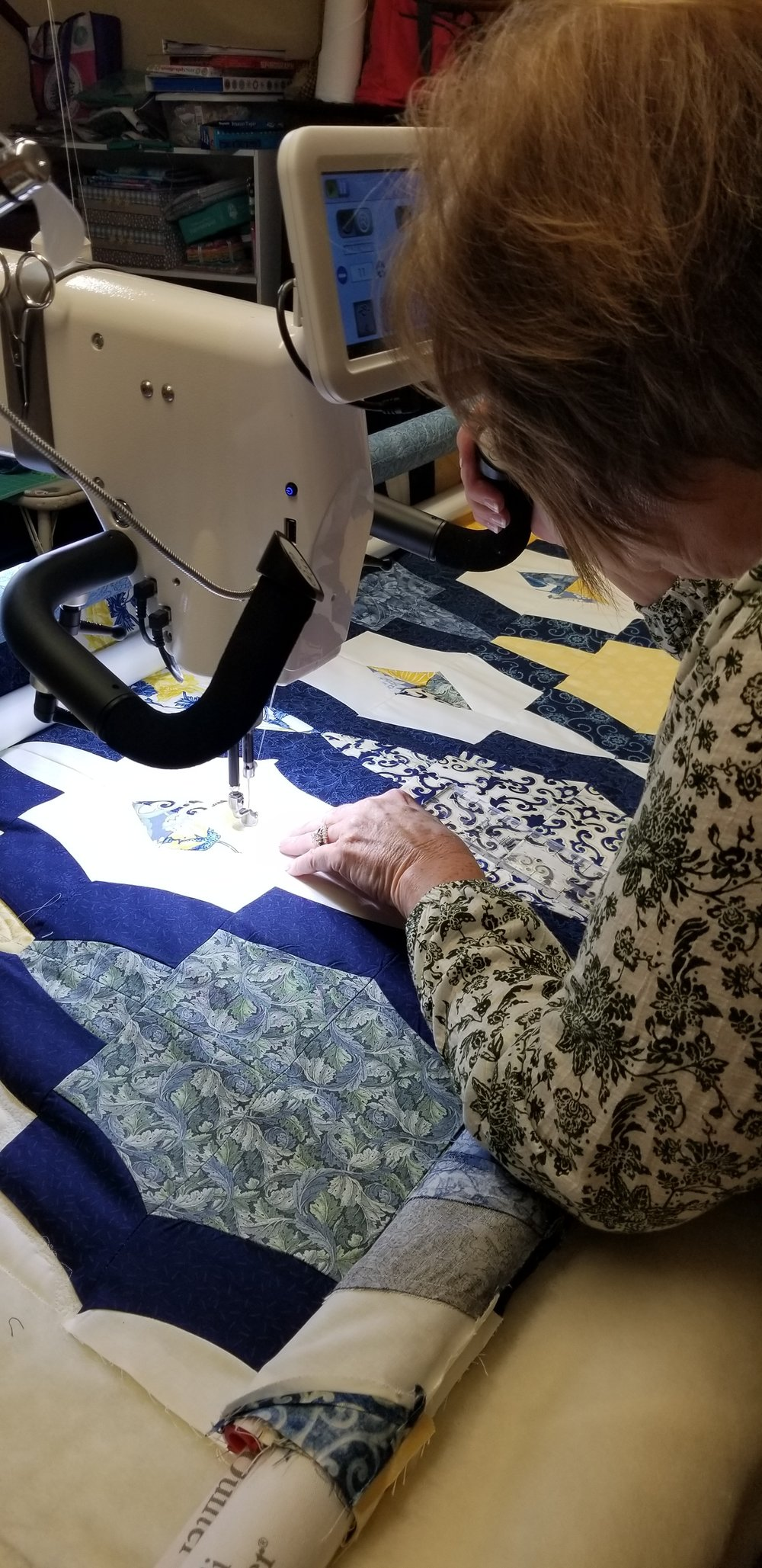 Pam Quilting 3.jpg