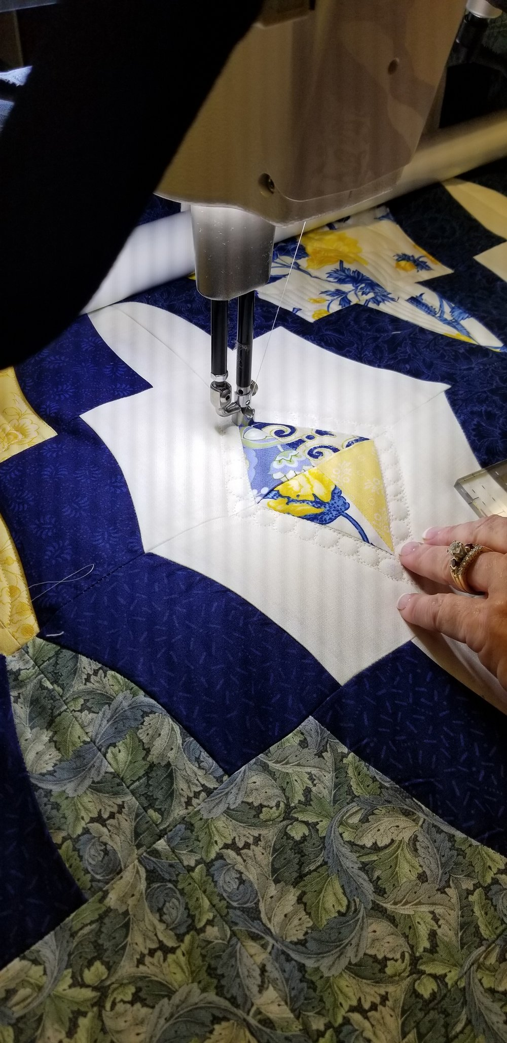 Pam Quilting 4.jpg