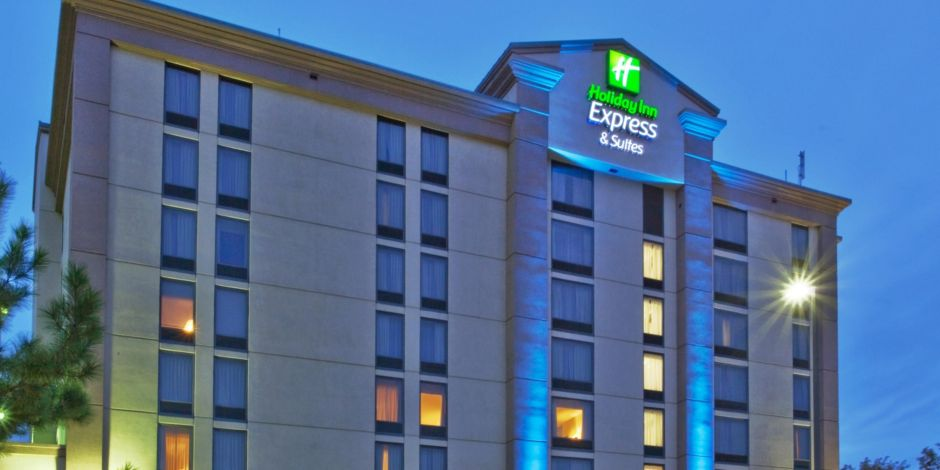 holiday inn express atlanta perimeter.jpg