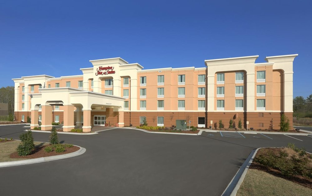 hampton inn scottsboro.jpg