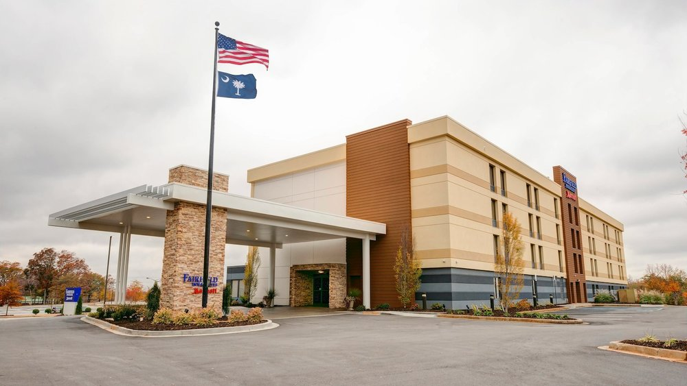 fairfield inn simpsonville.jpg