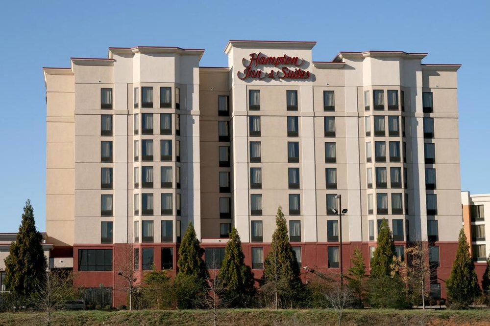 hampton inn atlanta north.jpg