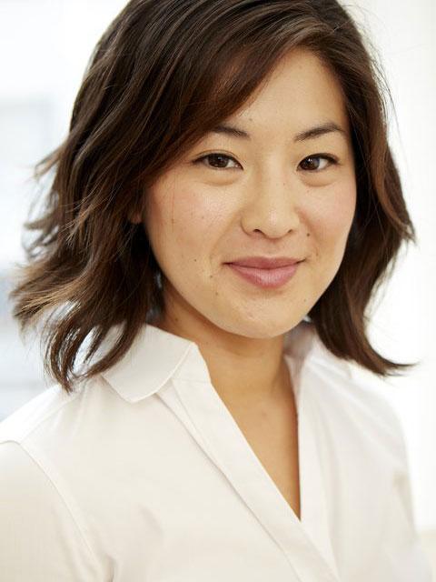 new-breath-board-directors-headshot-sachi-yoshii.jpg