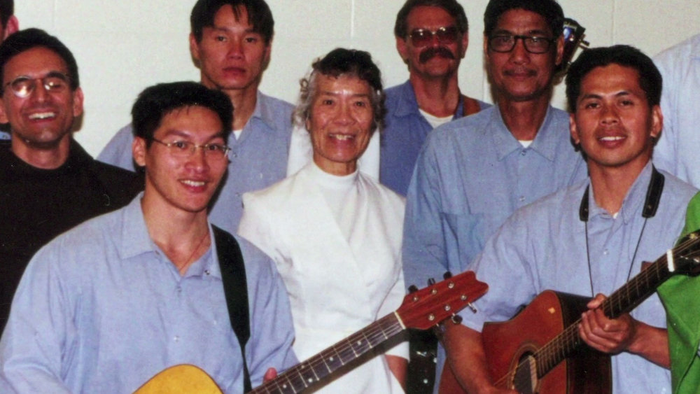 slideshow_01_eddy_zheng_band.jpg