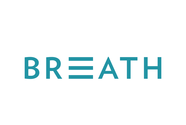 New Breath Foundation