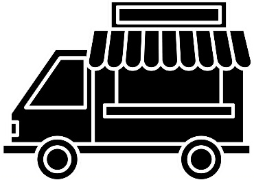 mobile market icon.png