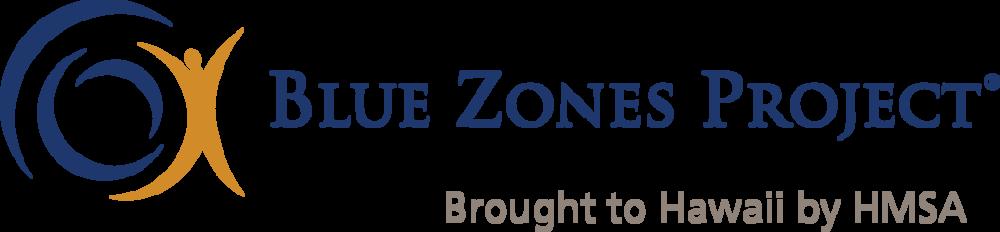 BZP Logo 2017 CMYK_HMSA.png