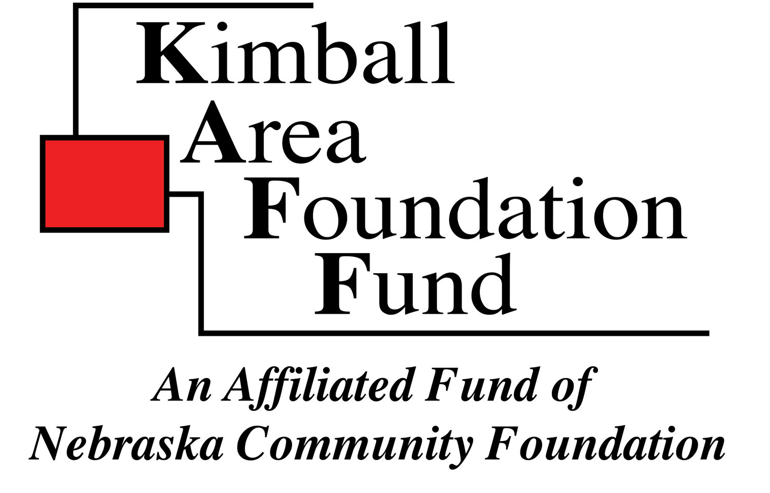 Kimball Area Foundation Fund
