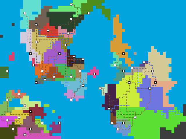 political map.png