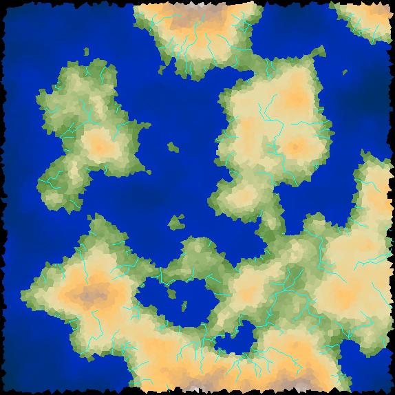 voronoi+map.png