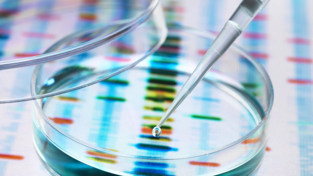 Retinal Gene Therapy.jpg