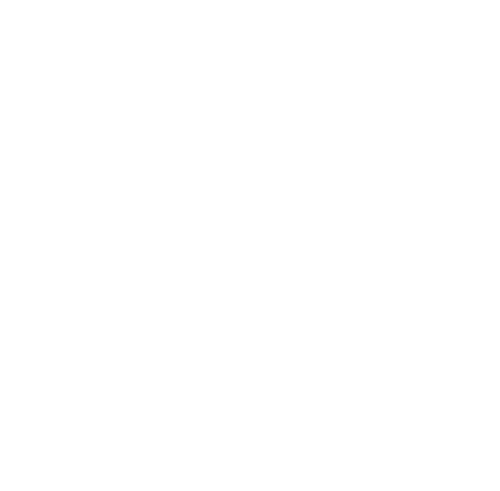 WKT_final_logo_1920x1920_white.png