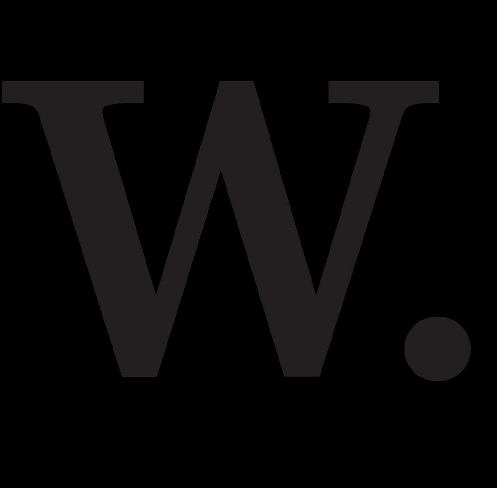 WKT_final_logo_1920x1920_black.png