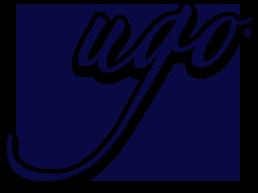 Ugo.png