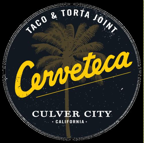 Cerveteca+Culver+City+Logo.png