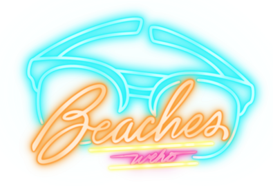 beaches.png