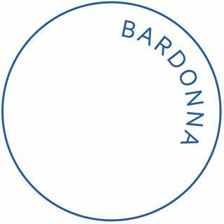 bardonna.jpg