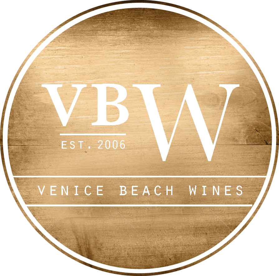 vbw.png