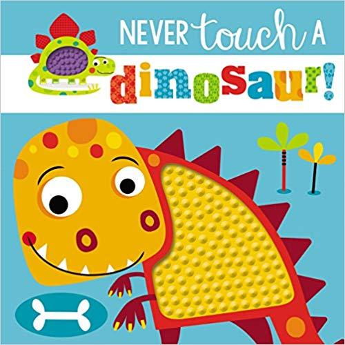 nevertouchadinosaur.jpg