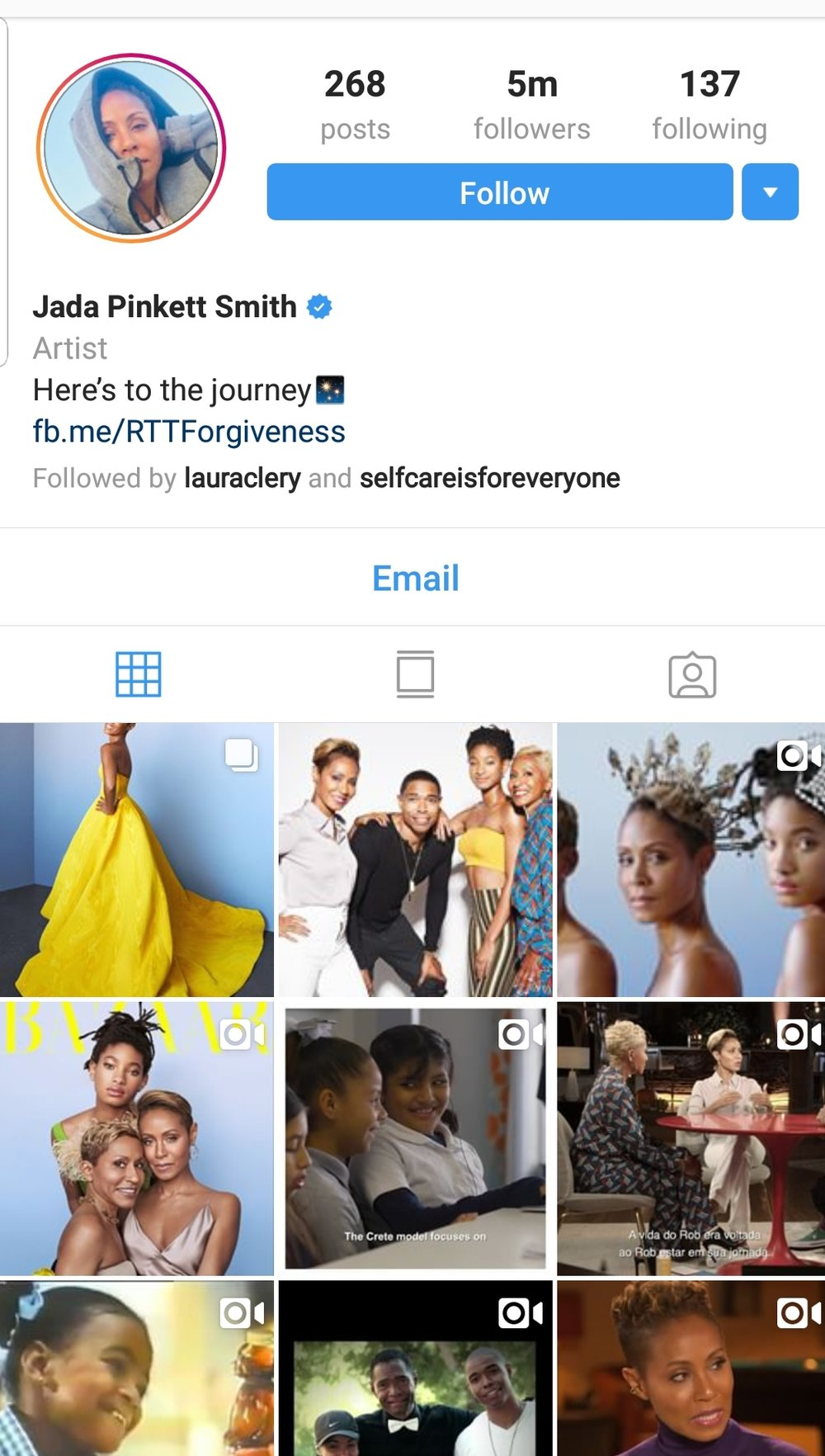 Screenshot_20181203-212254_Instagram.jpg