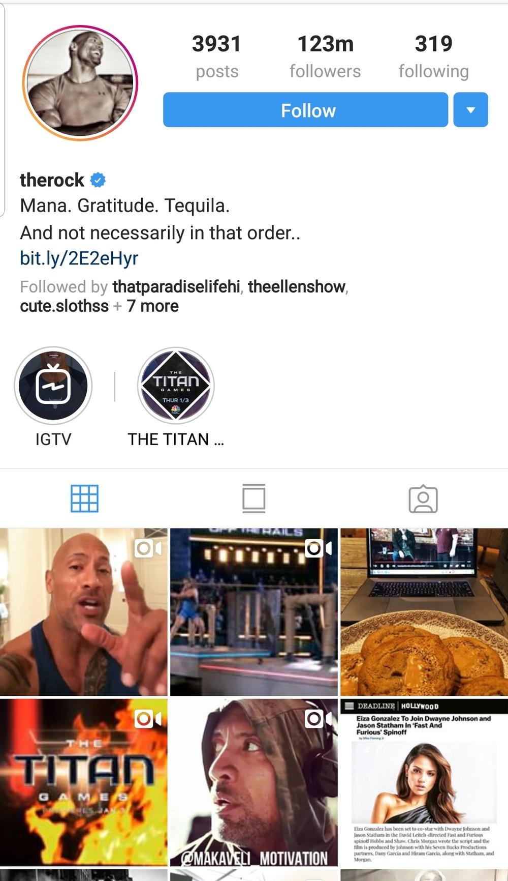 Screenshot_20181203-212334_Instagram.jpg