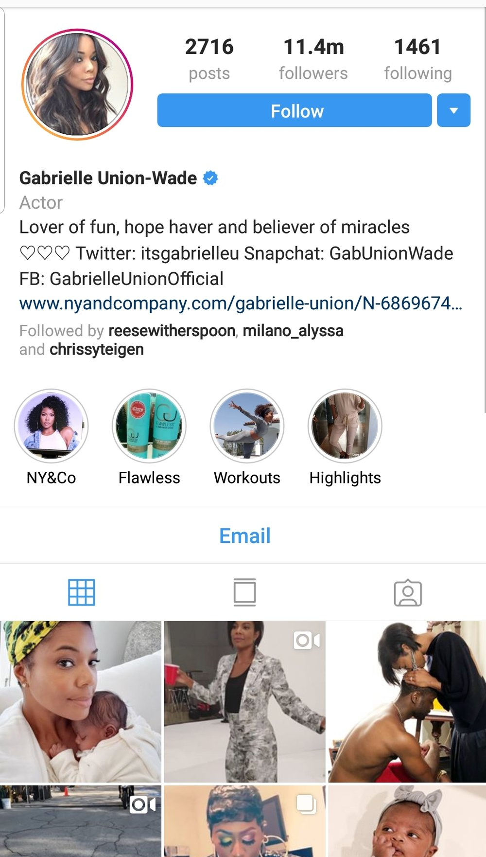 Screenshot_20181203-212421_Instagram.jpg