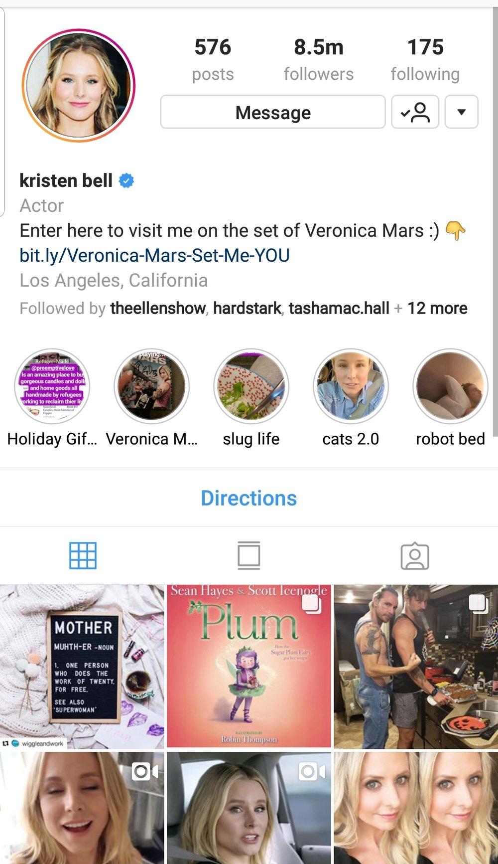 Screenshot_20181203-212438_Instagram.jpg