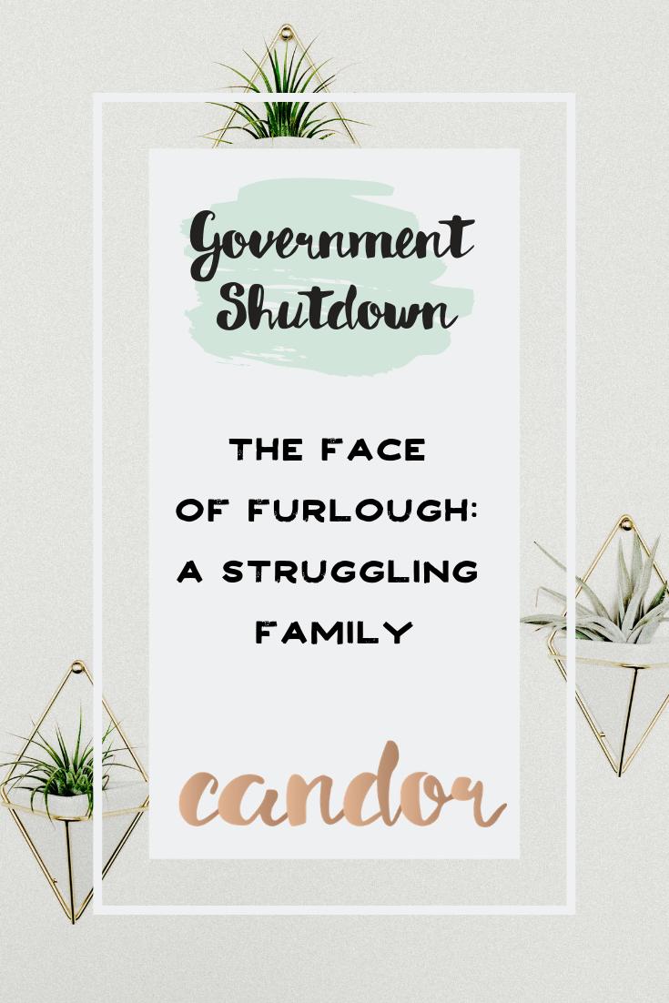 government-shutdown-furlough-family