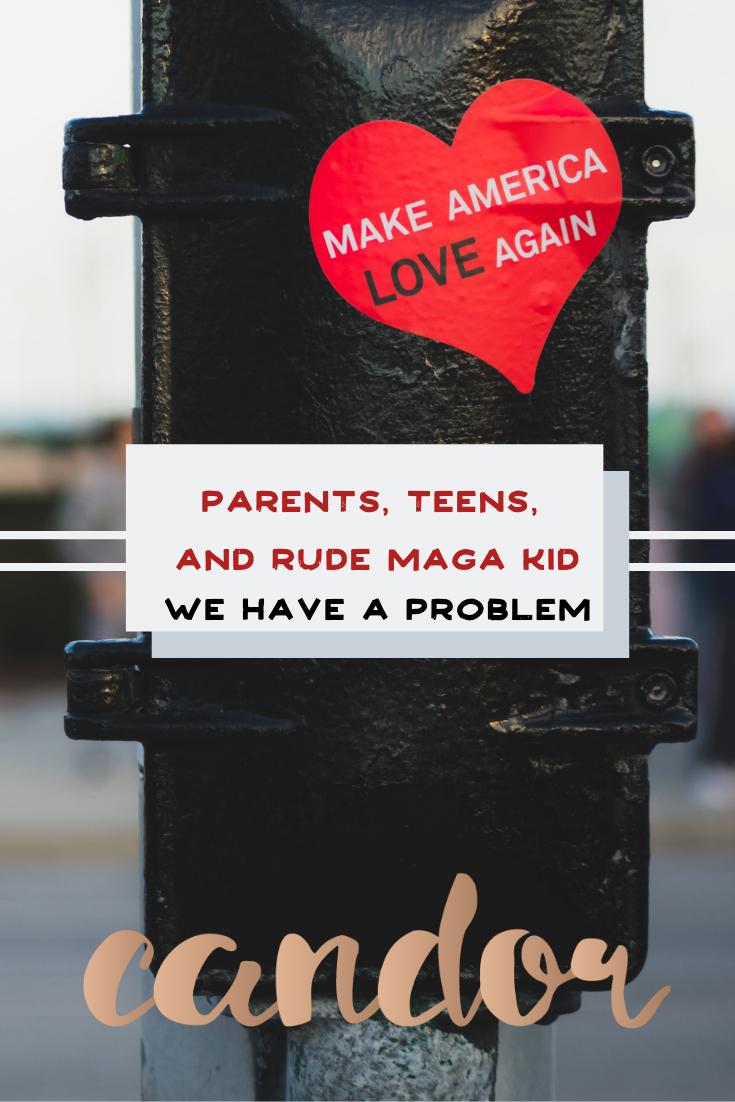 make-america-great-again-kid-indigenous