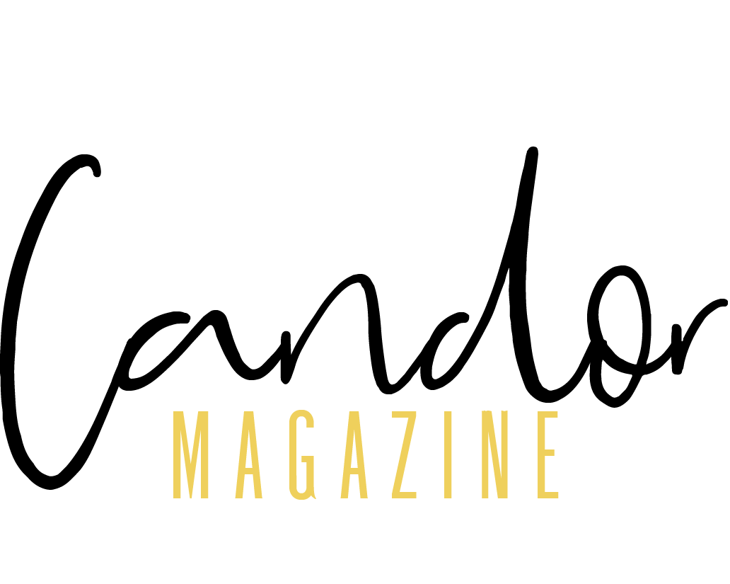 Candor Magazine | An Inclusive and Funny Parenting Guide