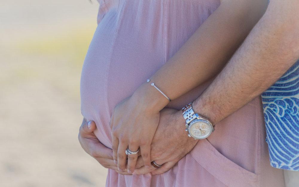 da_maternity_1200x750-1.jpg