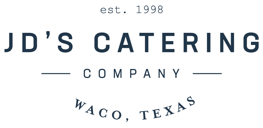 JD's Catering Co