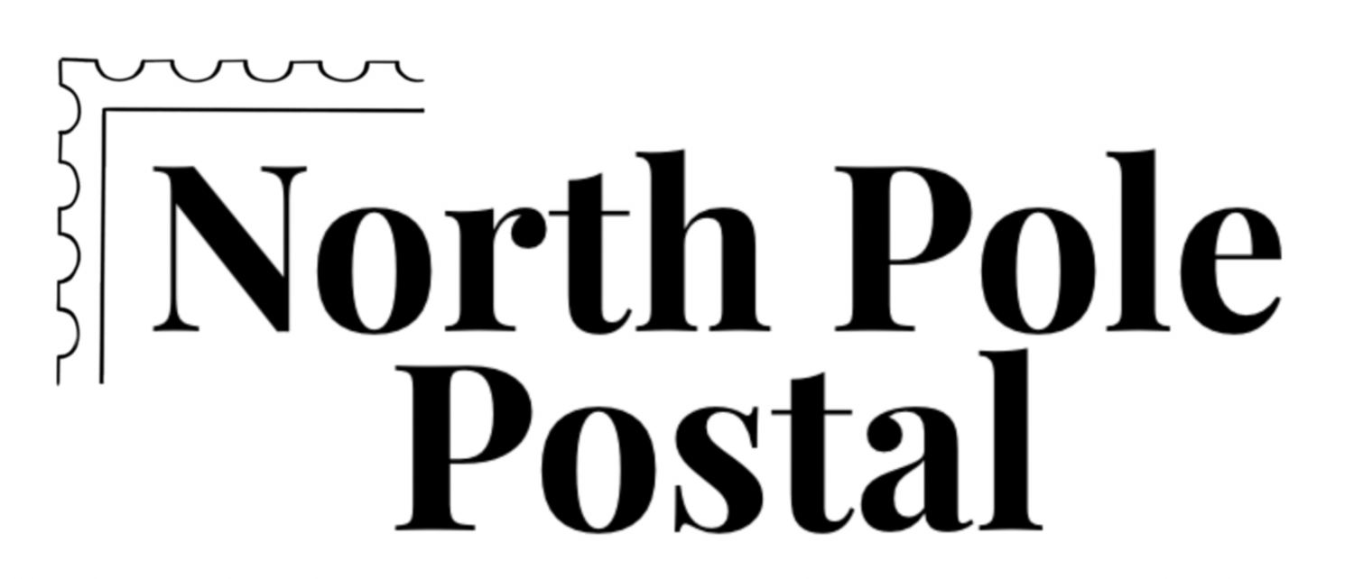 North Pole Postal