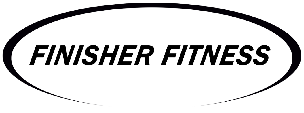 Finisher Fitness