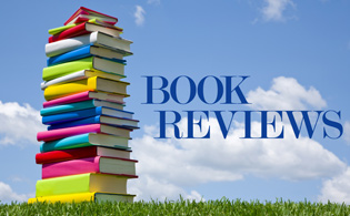 Book Review Policy - I'm a lover of the written word