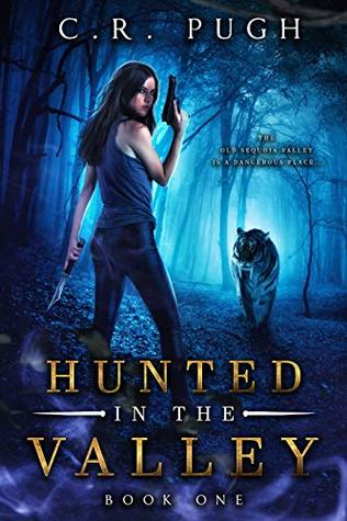 Hunted in the Valley.jpg
