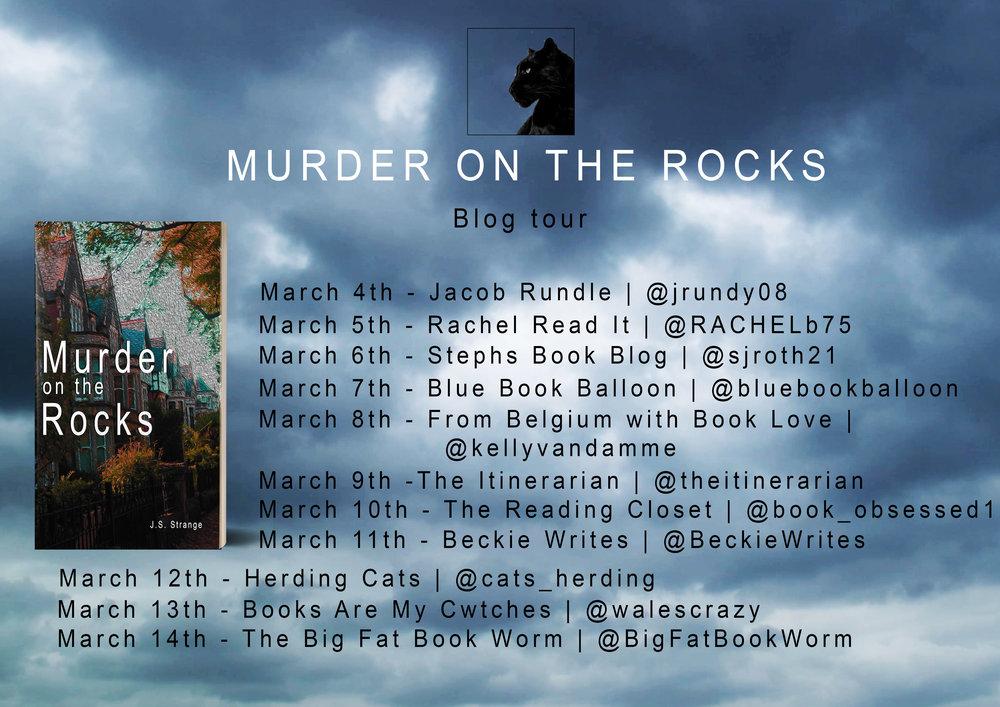 Murder on the Rocks - Blog Tour.jpg