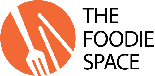 The Foodie Space