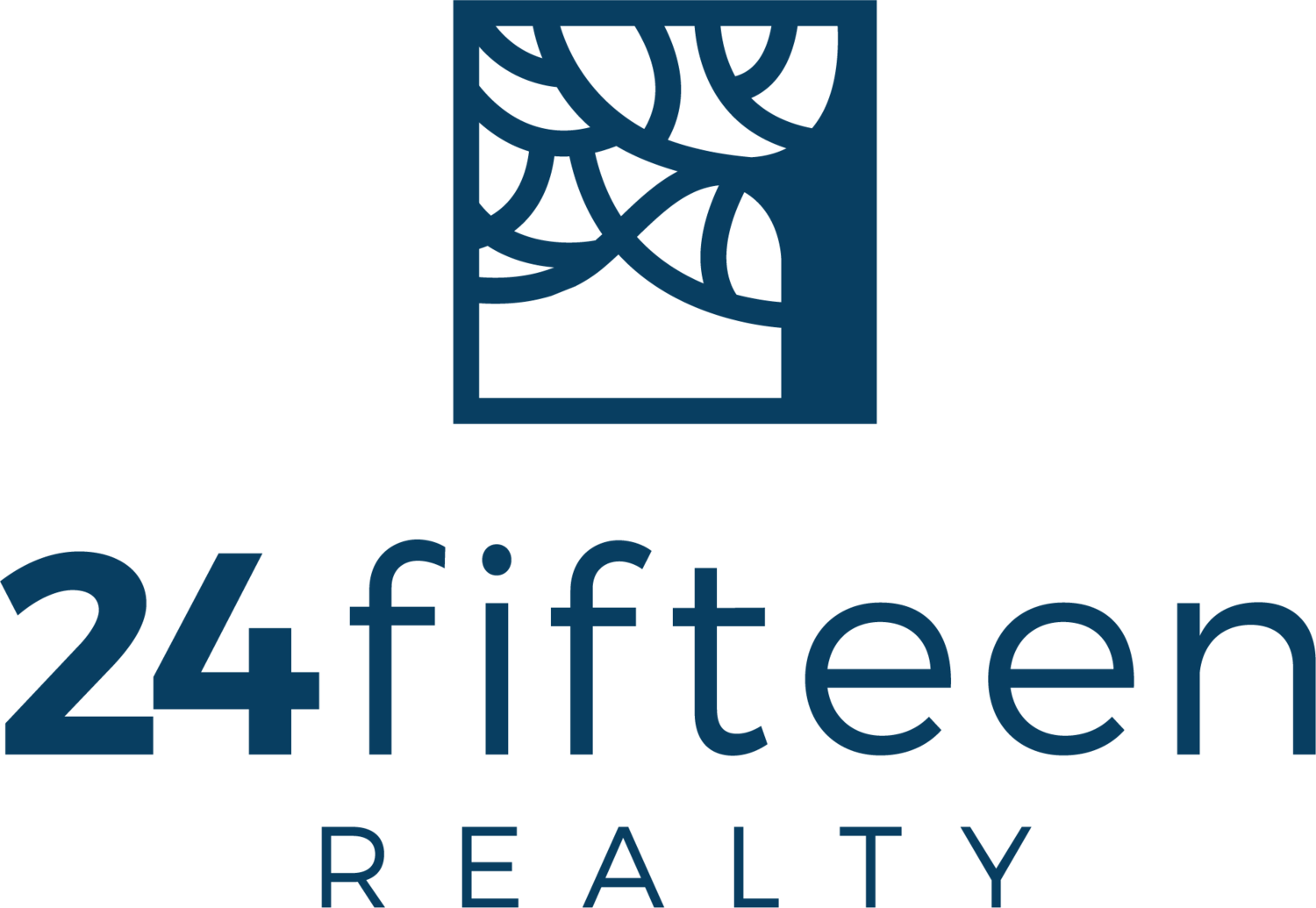 24:15 Realty - DFW Real Estate Team